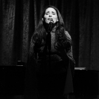 BWW Feature: And The Nominees Are... BEST ENSEMBLE SOLOIST Photo