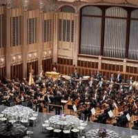 The Cleveland Orchestra Gala Raises More Than $1.2 Million For Education And Community Programs