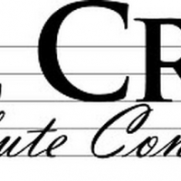 Complete Lineup Announced for Neil Crory Tribute Concert Photo