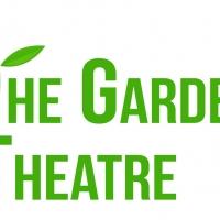 The Garden Theatre Announces Inaugural Performance Photo