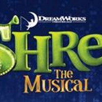 Young Princess Fionas Announced For SHREK THE MUSICAL In Sydney