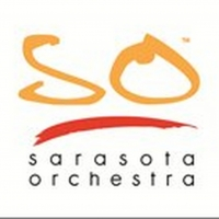 Sarasota Orchestra Announces Reimagined 2020 - 2021 Season Photo