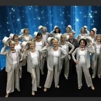 ABET Fundraiser To Include Broadway Moments WithThe Sassy Tappers and Music & Conversations With Gene Nordan