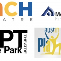 BWW Feature: THE SHOW MUST GO ON: Austin's Theater Community Faces This Uncertain Tim Photo