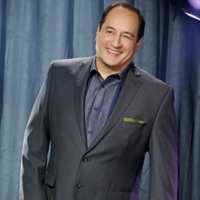 Metropolis Welcomes Return Of Last Comic Standing Star For AN EVENING WITH ROCKY LAPORTE A Photo