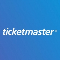 Ticketmaster Makes Plans for Post-Vaccine Concert-Going Photo