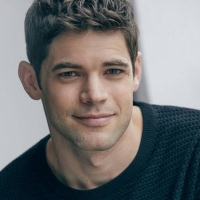 BWW Review: At Carnegie Hall Jeremy Jordan Gives Us ONE NIGHT ONLY  And Boy Are We Ma Photo
