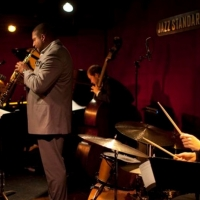 Internationally-Acclaimed Jazz Standard Closes Its Doors Photo