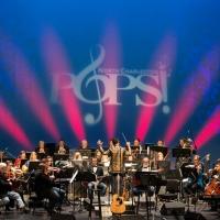 North Charleston POPS! Announces 10th Anniversary Season Photo