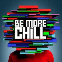 BE MORE CHILL Confirms it Will Re-Open 30 June, in Compliance With Government Guidelines