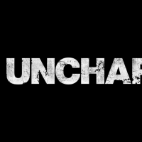 Tom Holland's UNCHARTED Eyes Travis Knight to Direct