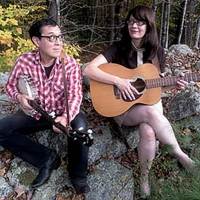 MUSIC FOR A SUNDAY AFTERNOON Summer Concert Series Returns to Old Westbury Gardens Photo