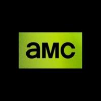 AMC Greenlights DARK WINDS Series Photo