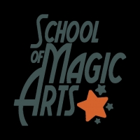 School Of Magic Announces Summer Camps 2021 Photo