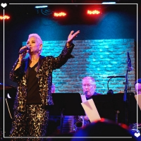 Josephine Beavers is Heading to the Feinstein's/54 Below Stage to Perform a Tribute t Photo