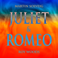 Martin Solveig and Roy Woods Unveil New Single 'Juliet & Romeo'