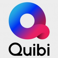 Quibi Announces Scripted Series 'Wireless' Starring Tye Sheridan Photo