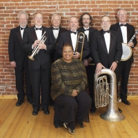 Ovation West Performing Arts And The Evergreen Jazz Festival Present 'Queen City Jazz Photo