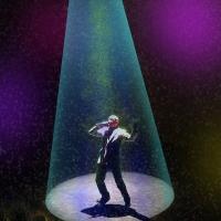 Metropolitan Playhouse to Present Zero Boy in New Live Stream Presentations Photo