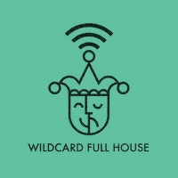 Wildcard Announces Digital Programme WILDCARD: FULL HOUSE Photo