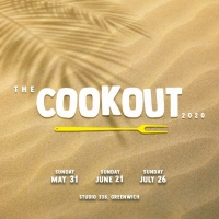 The CookoutReturns In 2020 At Studio 338 Photo