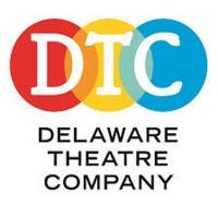 BWW Previews: DE THEATRE CO SEASON at Delaware Theatre Company
