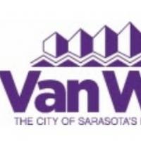 SUMMER Canceled, CHICAGO Postponed at The Van Wezel Performing Arts Hall