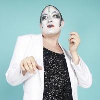 Salty Brine Announces New Cabaret At Joe's Pub