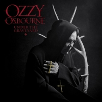Ozzy Osbourne Releases First Single from New Album Photo