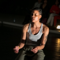 Juneteenth Premiere of Short Dance Films to be Presented by The National Center for Choreo Photo