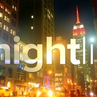 RATINGS: NIGHTLINE Ranks No. 1 in Adults 25-54 and Adults 18-49 for 3rd Time in Last 4 Weeks