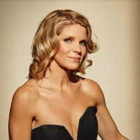 Kelli O'Hara Will Perform In Concert At Cadogan Hall Photo