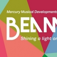BEAM2020 Returns as the UK's Leading Industry Showcase of New Musical Theatre Photo