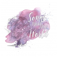 BWW Review: SONGS FOR A NEW WORLD at Oyster Mill Playhouse Photo