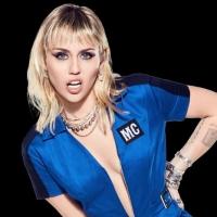 "Miley Cyrus Will Headline ""World Tour Bushfire Relief"" Charity Concert"