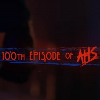VIDEO: Watch a Preview For AMERICAN HORROR STORY 1984!