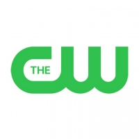 The CW Announces Dates, Featured Appearances on the CRISIS ON INFINITE EARTHS Crossover