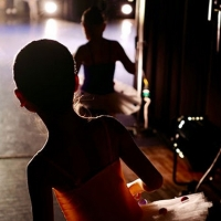 BoHo Theatre Announces Series Of Virtual Play Readings Photo