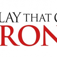 The National Tour of THE PLAY THAT GOES WRONG is Coming to the Harris Center