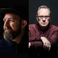 LISTEN: Kristian Bush and Phillip DePoy Talk Alliance Theatre's DARLIN' CORY on THE B Interview