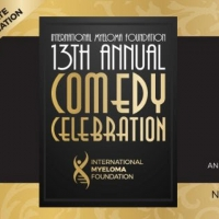 Ray Romano To Host IMF Comedy Celebration Featuring Patton Oswalt, Amanda Seales, Dem Photo