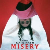 Kate Nash Releases New Single 'Misery' Photo