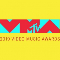 Big Sean, A$AP Ferg, H.E.R., Normani and Ozuna to Perform at 2019 MTV VMAS