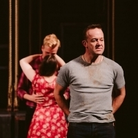 BWW Review: A VIEW FROM THE BRIDGE at Dunstan Playhouse, Adelaide Festival Centre