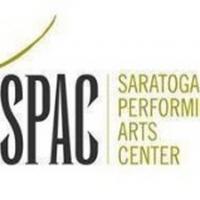 Saratoga Performing Arts Center Announces SPAC School Of The Arts