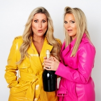 The CAT & NAT REUNION TOUR Comes to The Davidson Theatre This Month Photo