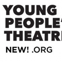 Young People's Theatre Presents New Online Play Festival RIGHT HERE, WRITE NOW