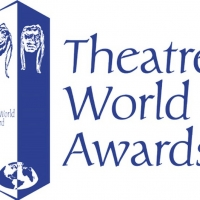 The Theatre World Awards Ceremony Has Been Postponed Photo