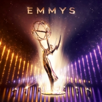 Who Will Win at the 2019 EMMYS? Winners List Updating Live! Photo