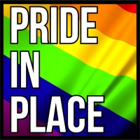 Steven Dietz's LONELY PLANET To Kick Off 'Pride In Place' Online Reading Series Photo